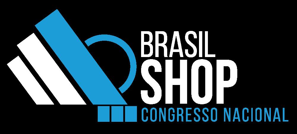 Congresso Nacional Brasilshop 2018
