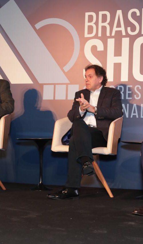 Empresários destacam riscos da inovação no varejo